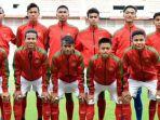 pemain-timnas-indonesia-u-16-2018_20180727_194801.jpg