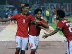 pemain-timnas-indonesia-u-16-yang-tampil-di-piala-aff-u-16-2018_20180809_223738.jpg