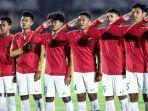 pemain-timnas-indonesia-u-19-menyanyikan-lagu-kebangsaan-indonesia-raya.jpg