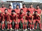 pemain-timnas-indonesia-u-22-akan-melawan-vietnam.jpg