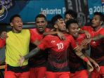 pemain-timnas-indonesia-u-23_20180824_110513.jpg