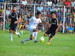 pemain-timnas-indonesia-yang-memperkuat-bireuen-all-star_20160107_085932.jpg