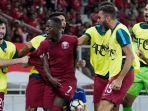 pemain-timnas-u-19-qatar-abdulrasheed-umaru-melakukan-selebrasi_20181101_223121.jpg