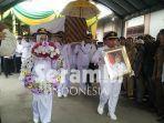 pemakaman-bupati-bireuen-saifannur-02.jpg