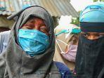 pemakaman-gadis-rohingya-1.jpg<pf>pemakaman-gadis-rohingya-2.jpg<pf>pemakaman-gadis-rohingya-3.jpg<pf>pemakaman-gadis-rohingya-4.jpg<pf>pemakaman-gadis-rohingya-5.jpg<pf>pemakaman-gadis-rohingya-6.jpg<pf>pemakaman-gadis-rohingya-7.jpg<pf>pemakaman-gadis-rohingya-8.jpg<pf>pemakaman-gadis-rohingya-9.jpg<pf>pemakaman-gadis-rohingya-10.jpg<pf>pemakaman-gadis-rohingya-11.jpg