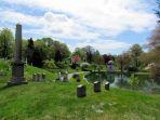 pemakaman-green-wood-brooklyn_20180624_013326.jpg