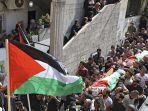 pemakaman-korban-tembakan-israel-di-palestina.jpg
