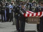 pemakaman-pasukan-as-di-new-york.jpg
