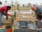 Warga Tunisia Hormati Migran Tenggelam, Makamkan Secara Islami dan Bermartabat thumbnail