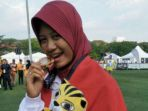 pemanah-putri-indonesia-diananda-choirunisa_20170827_165742.jpg