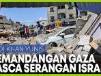 pemandangan-kehancuran-di-gaza-setelah-pemboman-besar-besaran-militer-israel.jpg