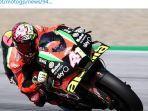 pembalap-aprilia-gresini-aleix-espargaro-saat-tampil-pada-latihan-bebas-motogp-san-marino.jpg