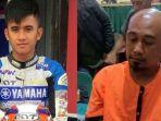 pembalap-nasional-m-zaki-tewas-ditusuk.jpg
