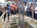 pembangunan-kantor-korps-alumni-himpunan-mahasiswa-islam-kahmi-aceh.jpg