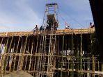 pembangunan-masjid-baru-di-keumumu-hulu-aceh-selatan_20170910_185343.jpg