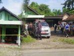 pembantaian-satu-keluarga-di-desa-jabon-kecamatan-mojoanyar-kabupaten-mojokerto.jpg