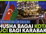 pembebasan-shusha-akhiri-kerinduan-warga-azerbaijan-kota-suci-karabakh.jpg