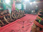 pembukaan-festival-budaya-tari-saman-dua-hari-dua-malam_20181105_092644.jpg