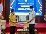 pemerintah-aceh_bkn-award.jpg