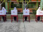 pemilihan-ketua-osim-mtsn-2-lhokseumawe-2021.jpg