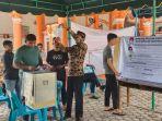 pemilihan-keuchik-gampong-abo-teubeng-kecamatan-pidie.jpg