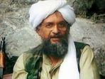 pemimpin-al-qaeda-ayman-zawahiri.jpg
