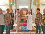 pemimpin-cabang-pt-bank-aceh-syariah-sabang-teuku-zulfikar.jpg