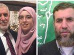 pemimpin-hamas-sheikh-jamal-al-tawil-ditangkap-pasukan-khusus-israel.jpg