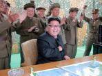 pemimpin-korea-utara-kim-jong-un-di-satu-lokaso-rahasia.jpg