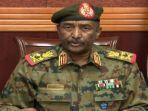 pemimpin-kudeta-militer-sudan.jpg
