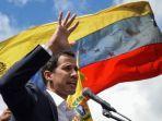pemimpin-oposisi-venezuela-juan-guaido.jpg