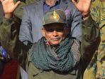 pemimpin-pemberontak-ethiopia.jpg