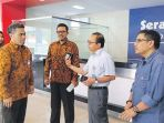 pemimpin-perusahaan-harian-serambi-indonesia-mohd-din_20180124_091025.jpg