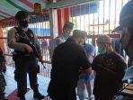 pemindahan-warga-binaan-lapas-kelas-iii-sinabang-kabupaten-simeulue-rabu-3062021.jpg
