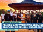 pemred-dan-wartawan-serambi-indonesia-silaturahmi-dengan-bupati-abdya.jpg