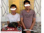 pemuda-ditangkap-karena-sabu-15-maret-2021.jpg