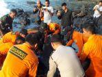 pemuda-ditemukan-dalam-kondisi-tak-bernyawa-di-taman-tepi-laut-lhoknga.jpg