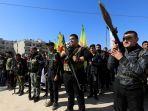 pemuda-kurdi-suriah-ketika-menggelar-parade-militer-di-afrin.jpg