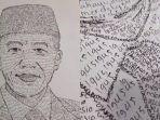 pemuda-menulis-sejumlah-kata-hingga-terbentuk-gambar-wajah-presiden-jokowi.jpg