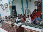 pemuda-remaja-masjid-aceh-singkil_safari-ramadhan.jpg