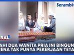 pemuda-usia-20-tahun-asal-lombok-menikahi-dua-wanita-sekaligus.jpg