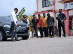 pemuda-yang-sekap-anak-di-aceh-utara-ditangkap-polisi.jpg
