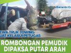 pemudik-sewa-truk-towing.jpg