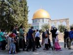 pemukim-israel-ke-masjid-aqsa_20180723_111531.jpg