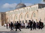 pemukim-israel-ke-masjid-aqsa_20180723_111718.jpg
