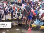 pemusnahan-miras-ilegal-di-pelabuhan-netizen-salfok-botol-plastik-yang-ikut-dibuang-ke-laut.jpg
