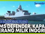 penampakan-kapal-perang-angkatan-laut-kerajaan-inggris-di-bosphorus-turki.jpg