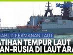 penampakan-latihan-perang-angkatan-laut-iran-rusia-di-laut-arab.jpg