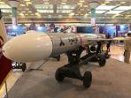 penampakan-rudal-jelajah-terbaru-iran-hoveizeh.jpg