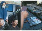 penangkapan-anggota-dprk-bireuen-usman-sulaiman.jpg